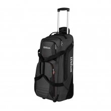 Wilson Wheeled Travel Bag