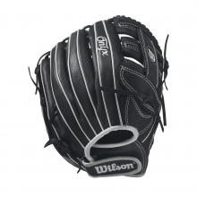 Wilson Onyx FP 1175 Infield Fastpitch Glove by Wilson