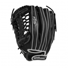 Wilson Onyx FP 1275 Outfield Fastpitch Glove by Wilson