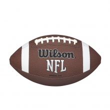 NFL Air Attack Composite Football - Official by Wilson