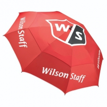 Wilson Staff Tour Umbrella by Wilson