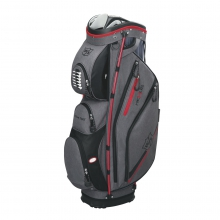 Staff neXus II Cart Golf Bag