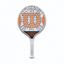 Xcel Lite Platform Tennis Paddle by Wilson