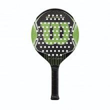 Blade Lite Platform Tennis Paddle by Wilson