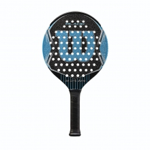 Blade Platform Tennis Paddle by Wilson