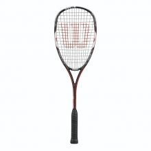 Tour N Squash Racquet by Wilson