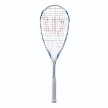Tempest Lite Squash Racquet by Wilson