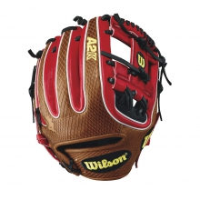"2017 A2K DATDUDE GM 11.5"" Glove by Wilson"