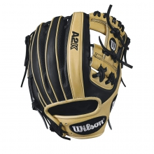 "A2K 1788 Super Skin 11.25"" Glove - Right Hand Throw"