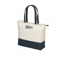 Heritage Tote by Wilson
