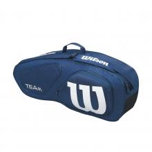 Team Navy 3 Pack by Wilson