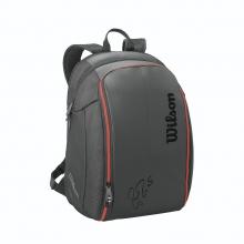Federer DNA Backpack by Wilson