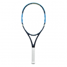 Ultra 108 Tennis Racket by Wilson
