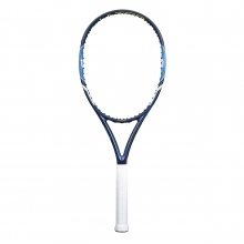 Ultra 103S Tennis Racket by Wilson