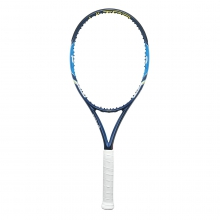 Ultra 100 Tennis Racket by Wilson