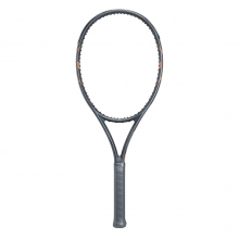 Burn FST 99 Tennis Racket by Wilson