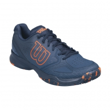 Kaos Composite Tennis Shoe by Wilson