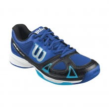 Rush Evo Tennis Shoe by Wilson