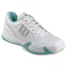 Rush Pro 2.0 Tennis Shoe - Women's by Wilson