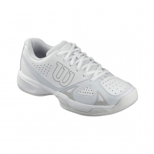 Rush Open 2.0 Tennis Shoe - Women's by Wilson