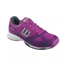 Rush Evo Tennis Shoe - Women's by Wilson