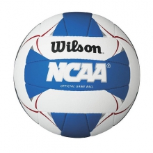 NCAA Official Beach Championship Game Volleyball by Wilson