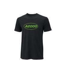 Wilson A2000 Women's T-Shirt