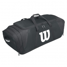 Team Gear Bag by Wilson