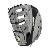 "A2000 28000 12"" Glove - Left Hand Throw by Wilson"