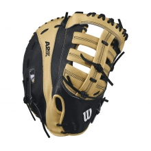 "A2K 2800 PS 12"" Glove - Right Hand Throw by Wilson"