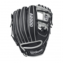"A2000 1788 11.25"" Glove - Right Hand Throw by Wilson"