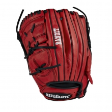 "Bandit B212 12"" Glove - Left Hand Throw by Wilson"