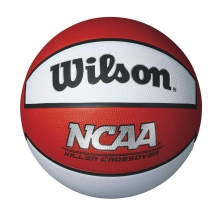 "Killer Crossover Basketball (29.5"") by Wilson"