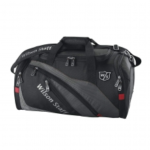 Wilson Staff Duffle Bag by Wilson