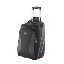 Wilson Staff Suitcase by Wilson