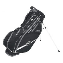 Wilson Staff Hybrix Golf Bag by Wilson