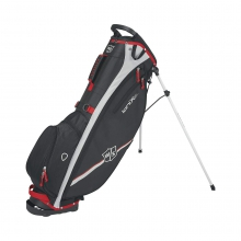 Wilson Staff Ionix SL Carry Bag by Wilson