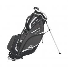 Wilson Staff neXus III Carry Bag by Wilson