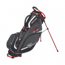 Staff neXus III Carry Bag by Wilson