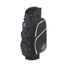 Wilson Staff Cart Plus Bag by Wilson