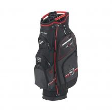 Staff neXus III Cart Bag by Wilson