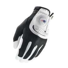 Staff NFL Fit-All Glove by Wilson