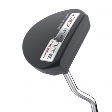 Wilson Staff Infinite The Bean Putter by Wilson