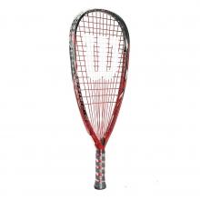 Drone X Racquetball Racquet by Wilson