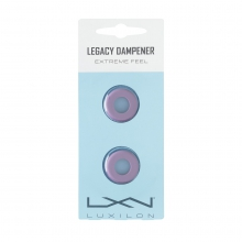 Luxilon Legacy Dampener by Wilson