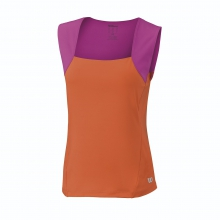Girl's Summer Motion Tank by Wilson