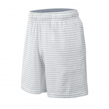 "Men's Spring Outline 8"" Short by Wilson"