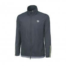 Men's Star UV Jacket by Wilson