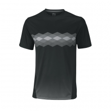 Men's Urban Wolf Statement Crew by Wilson