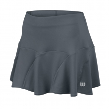 "Women's Spring 12.5"" Skirt by Wilson"